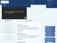 npb.nl