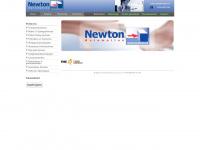 Npa.nl - profielsysteem, intern transport, transportsysteem, trilvuller, orienteren, toevoeren, bandtransporteur