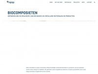 npsp.nl