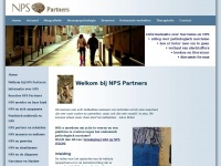 npspartners.nl