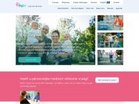 npvzorg.nl