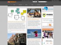 Nritmedia.nl