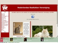 nrkv.nl