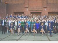 nsamsterdam.nl