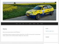 nrtrally.nl