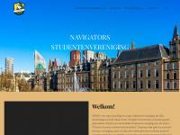 Nsdh.nl - NSDH – Navigators Studentenvereniging Den Haag