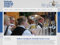 nsfc.nl
