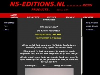 ns-editions.nl