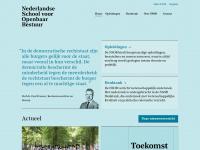 nsob.nl