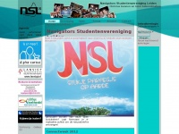 NSL - Home