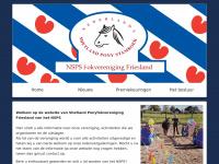 Nsps-friesland.nl