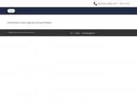 nti-informatica.nl
