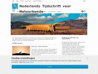 ntvn.nl