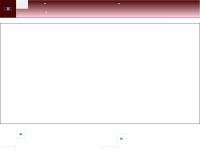 ntvw.nl