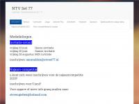 ntvset77.nl