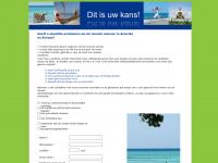 nuextraverdienen.nl