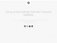nuevenniek.nl