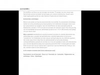 nunchaku-boek.nl