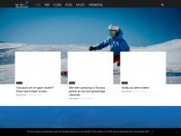 nuopwintersport.nl - Alles voor de Sport