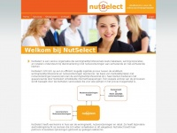 nutselect.nl