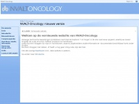 nvalt-oncology.nl