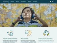 nvab.nl