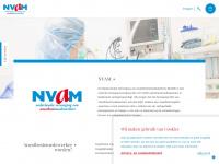 nvam.nl