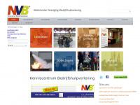 nvb-bhv.nl