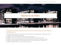 nvbeo.nl