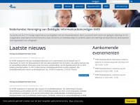 nvbi.nl