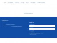 Nvcr.nl