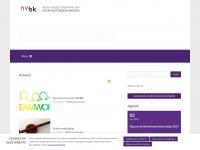 nvbk.nl