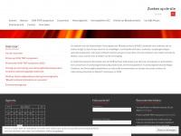 Nvbtransfusie.nl - NVB – Nederlandse Vereniging voor Bloedtransfusie