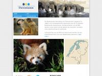 Nvddierentuinen.nl