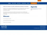Nvdemografie.nl