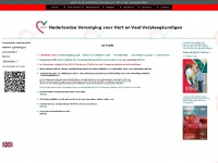 nvhvv.nl