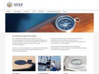 Nvep.nl
