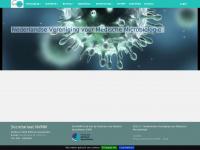 Nvmm.nl - NVMM: Nederlandse Vereniging voor Medische Microbiologie