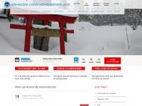 nvn-koi.nl
