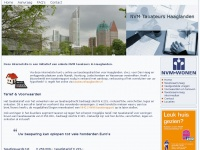 taxateurshaaglanden.nl