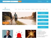 nvos-orthobanda.nl