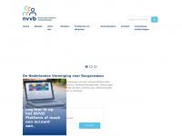 Nederlandse Vereniging voor Burgerzaken
