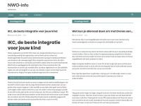 nwo-info.nl