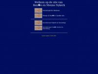 nykerk.nl