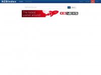 nzbindex.nl