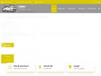 NZH Hobbyclub / Stichting MEK - Nieuws