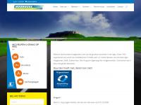 nzdelft.nl