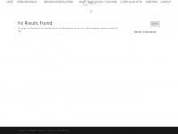 verrijkingsklasbussum.nl