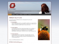 o-line.nl