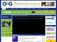 o-g.nl